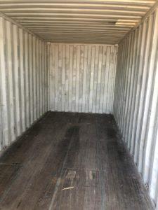 Плюсы нового контейнера фото